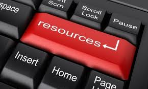 Legal Resources For You